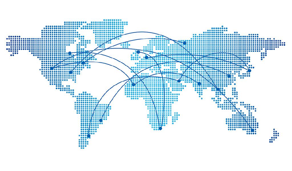 sales-network.jpg