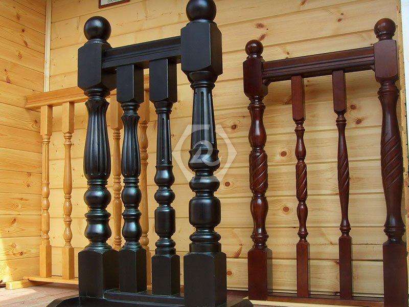多功能单轴数控木工车床样品